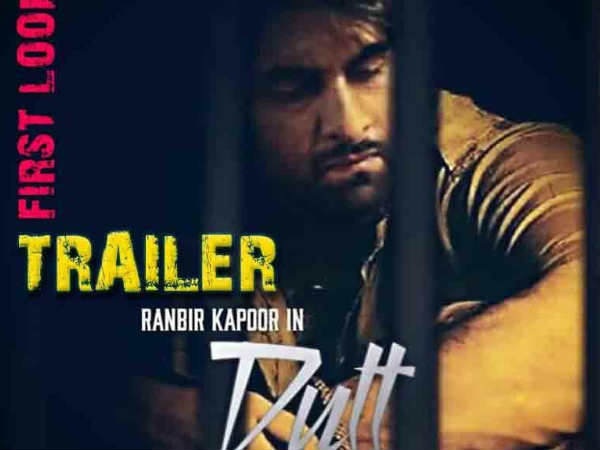 ranbir-kapoor-dutt-biopic-86-second-teaser-be-released-on-80-TV-screens