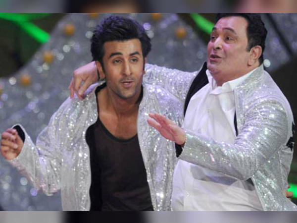 rishi-kapoor-explains-why-film-promotions-are-waste-of-money