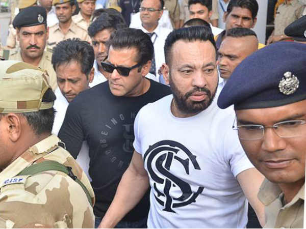 salman-khan-black-buck-poaching-case-know-6-things-that-will-never-change-for-him