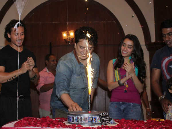 baaghi-2-cancel-their-100-crore-club-success-party-due-salman-khan-s-jail