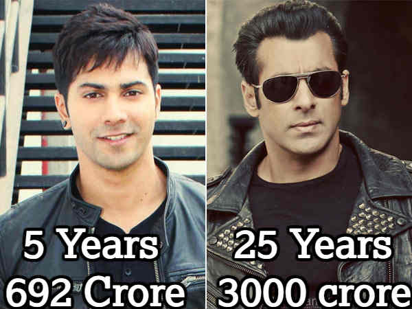 varun-dhawan-recieves-positive-response-october-collect-25-crore-over-the-weekend