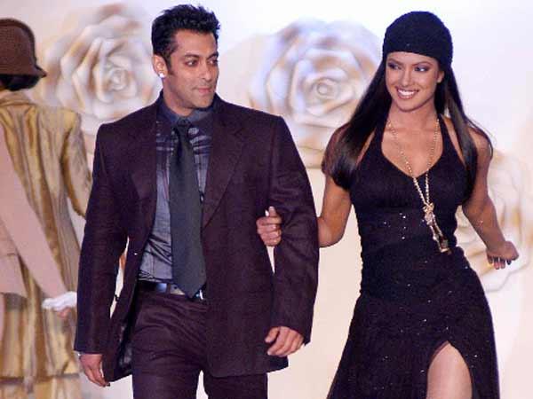 सलमान खान की तीन फिल्मों को REJECT, अब बनेगी जबरदस्त जोड़ी, सुपरहिट!