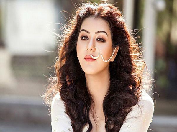 Shilpa Shinde Tweets Porn Video Hina Khan Slammed - Hindi -4766