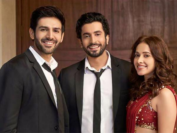एक फिल्म सुपरहिट.. और BOX OFFICE पर खान सुपरस्टार्स को तगड़ी टक्कर!