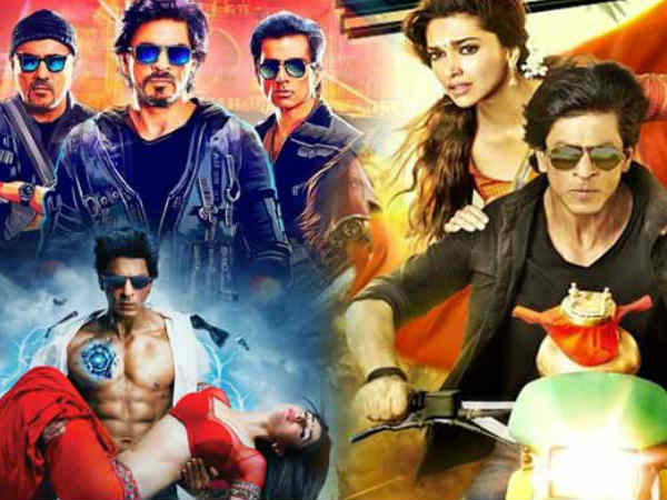 dhoom-4-or-warrior-film-shahrukh-khan-chooses-aditya-chopra-s-next
