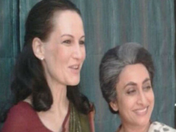 the-accidental-prime-minister-first-look-meet-the-supporting-cast-sonia-gandhi-indira-gandhi