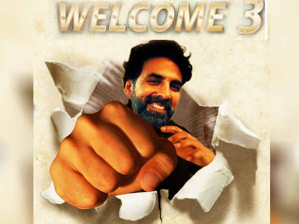 welcome-3-is-making-is-akshay-kumar-turning-the-comedy-way