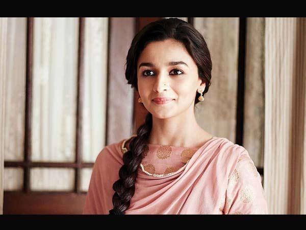 तो अक्षय कुमार की वजह से मिली 2018 की शानदार सुपरहिट फिल्म.. जबरदस्त