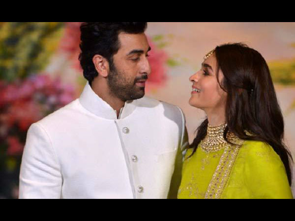 ranbir-kapoor-talks-about-brahmastra-and-alia-bhatt