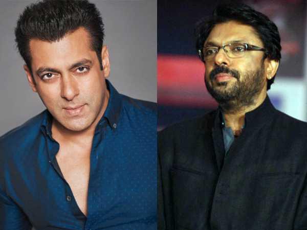 Ajay Devgan took revenge from Akshay Kumar