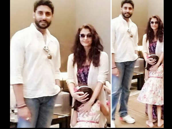 abhishek-bachchan-ranbir-kapoor-promote-102-not-out-in-style
