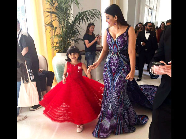 aishwarya-rai-bachchan-slays-at-cannes-film-festival-2018-red-carpet