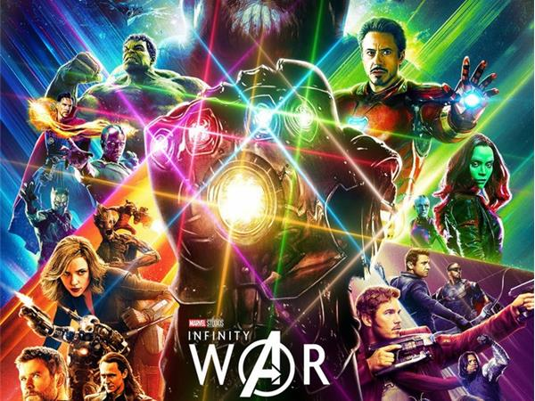 avengers-infinity-war-second-weekend-box-office-report