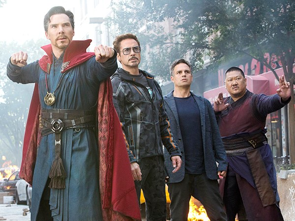 avemgers-infinity-war-one-week-box-office-records