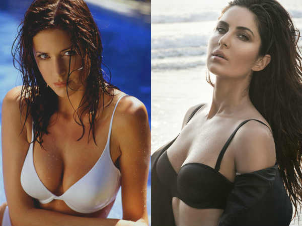 katrina-kaif-is-the-biggest-star-bollywood-this-year-know-why