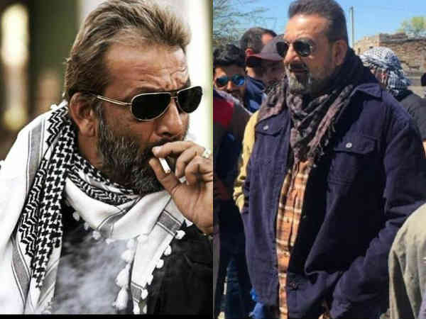 sanjay-dutt-started-shooting-torbaaz-shared-his-first-look