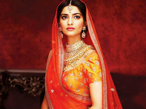 sonam-kapoor-other-actress-who-got-married-at-career-peak