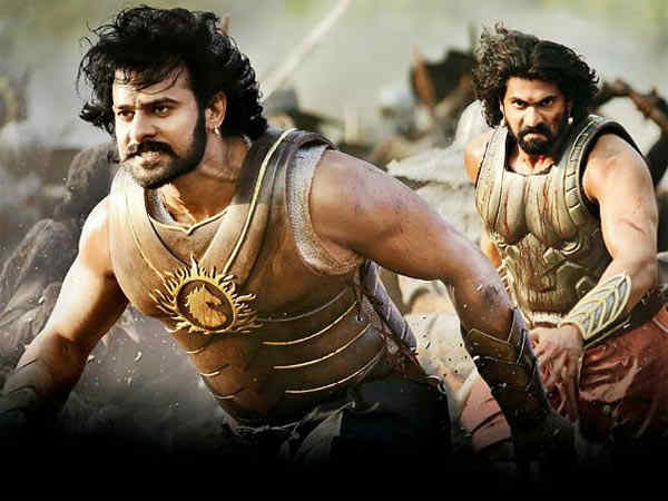 baahubali-2-slow-first-weekend-collection-on-china-box-office