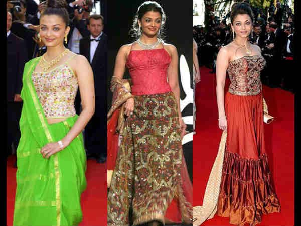 aishwarya-rai-10-worst-look-at-cannes-film-festival