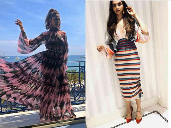 cannes-2018-deepika-shared-her-stylish-looks-on-first-day