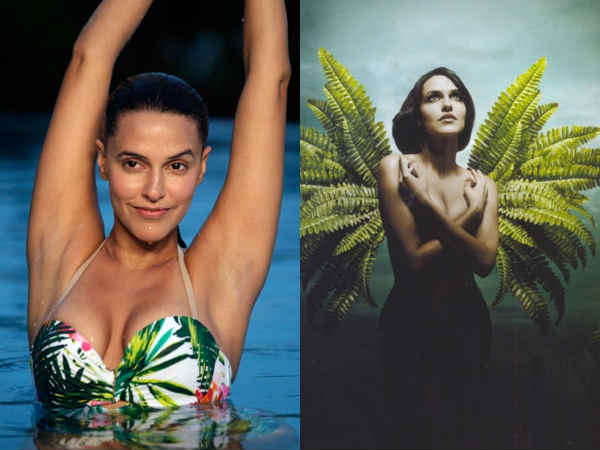 neha-dhupia-boldness-made-her-on-the-superstar-actress-bollywood