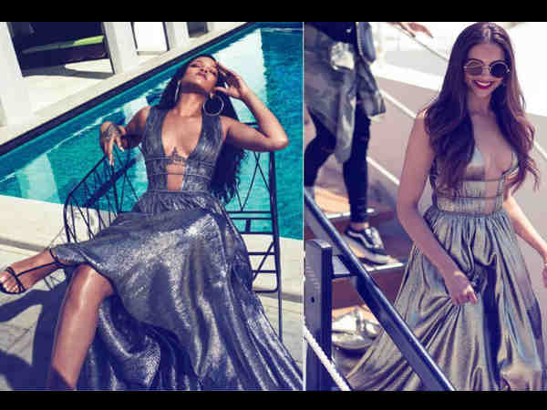 cannes-2018-deepika-padukone-copied-her-dress-from-rihanna