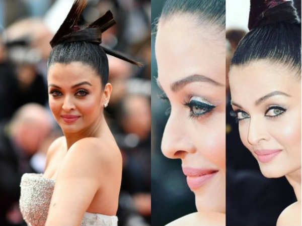 aishwarya-rai-seen-off-shoulder-dress-on-her-second-cannes-2018
