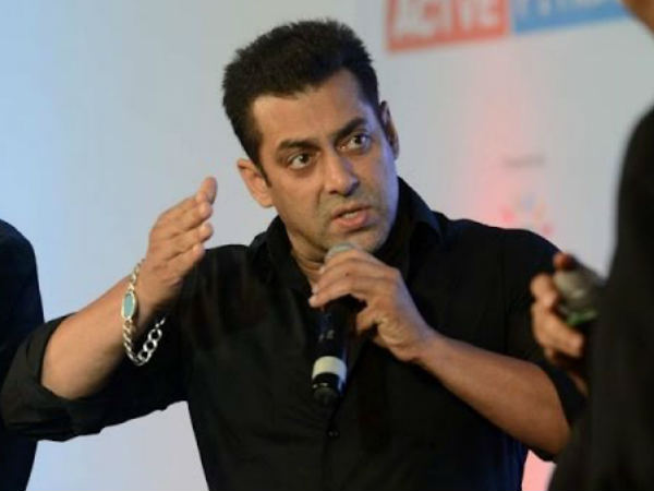 salman-khan-got-angry-at-reporter-calling-tubelight-fail
