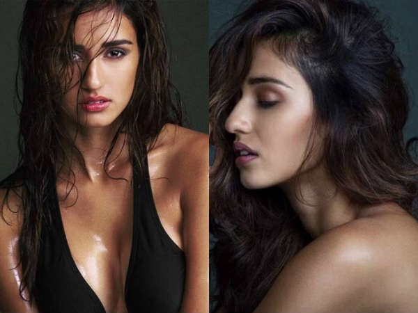 salman-khan-film-bharat-new-actress-disha-patani-known-her-boldness-see-here