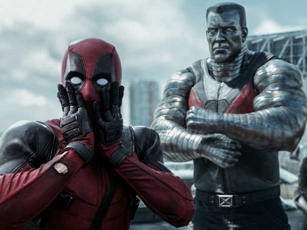 hollywood-film-deadpool-2-got-slow-opening-at-indian-box-office