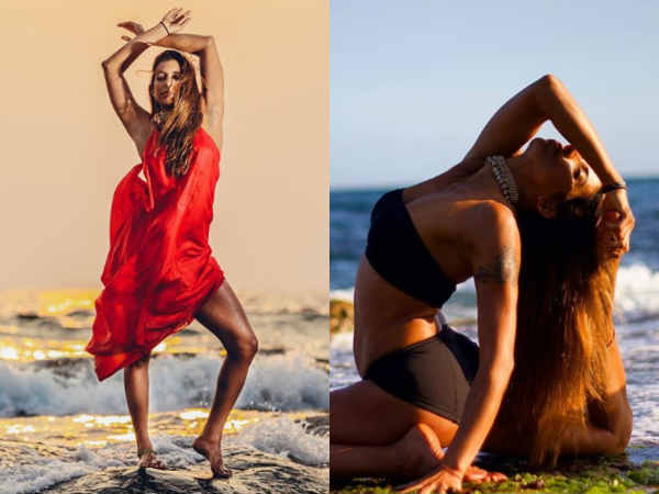 bollywood-actress-yoga-trainer-deepika-mehta-bold-pictures-going-viral