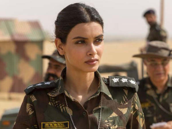 parmanu-actress-diana-penty-10-super-glamours-pictures