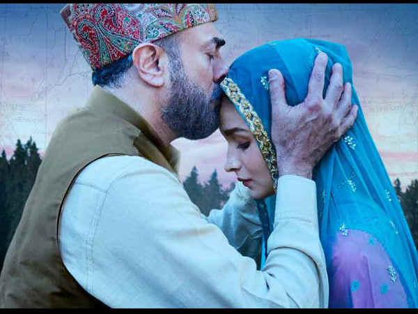 Box Office: जारी है राजी का कहर, हर दिन ताबड़तोड़ कमाई, एक और 100 करोड़ी फिल्म!