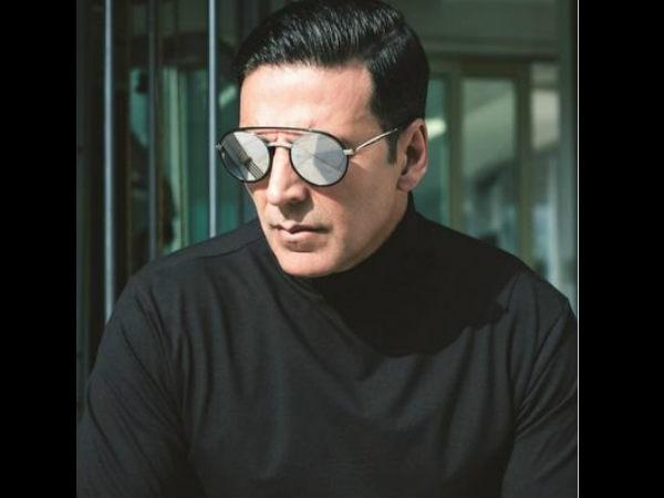 अक्षय कुमार पर 700 करोड़ का दांव, 5 बड़ी फिल्में और दोगुनी कमाई, लगेगा Shock
