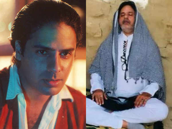 aashiqui-fame-rahul-roy-changed-lot-28-years-see-in-pictures