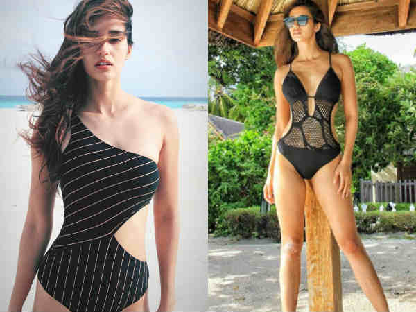 disha-patani-shared-bold-bikini-picture-going-viral