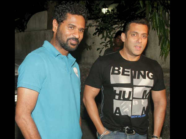 salman-khan-drowning-career-was-saved-prabhu-deva-here-is-how