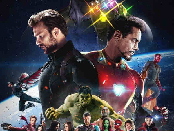avengers-infinity-war-defeat-lifetime-collection-huge-Indian-Films-in-16-days