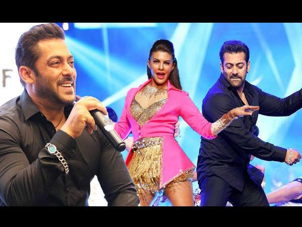 IPL Finale 2018: मचेगी धूम, जब परफॉर्म करेंगें सुपरस्टार सलमान खान और जैकलीन फर्नांडीज