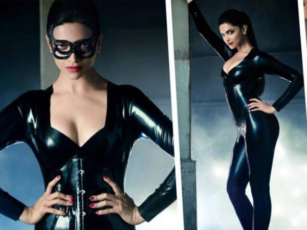 एक साथ सभी सुपरस्टार्स पीछे.. 300 करोड़ के बजट की 'सुपरहीरो' फिल्म FINAL