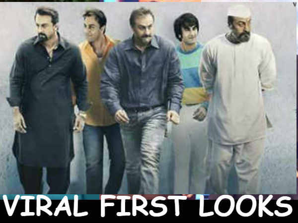 viral-first-look-poster-trailer-launched-this-week-dutt-posters-bhavesh-joshi-trailer