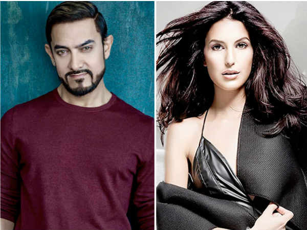 isabelle-kaif-wants-work-with-aamir-khan-not-salman-khan