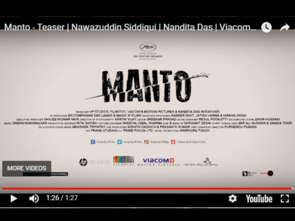 nawazuddin-siddiqui-s-manto-teaser-will-leave-you-spellbound