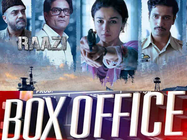 raazi-second-weekend-box-office-collection-as-good-as-opening-day
