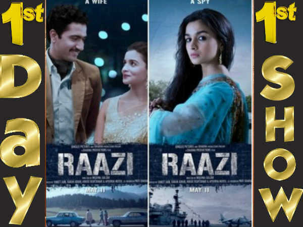 first-day-first-show-review-raazi-live-audeince-review