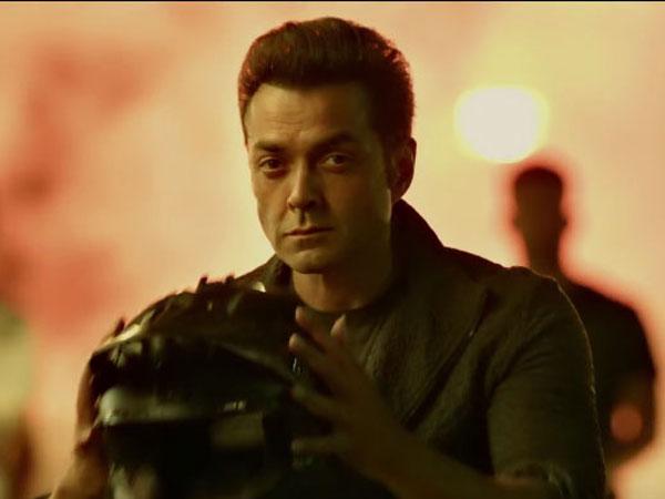 अपनी बड़ी फिल्म इस स्टार को दे रहे हैं सलमान खान.. लेकिन REJECT