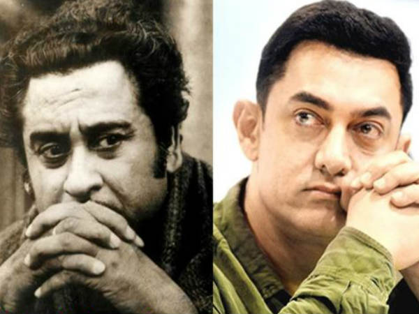 aamir-khan-clearly-wanted-do-sanjay-dutt-s-role-sanju