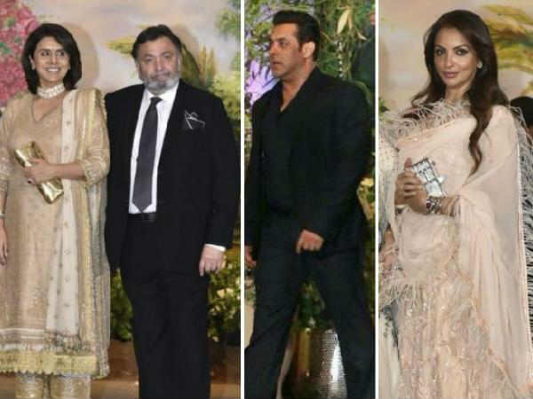 rishi-kapoor-angry-with-salman-khan-s-snubbing-misbehaves-neetu-kapoor-apologised