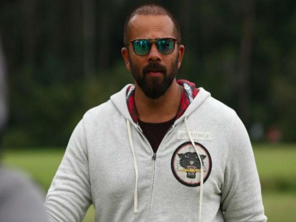 रोहित शेट्टी के खतरों के खिलाड़ी 9 में होगी रजनी कांत की एंट्री dhamaka