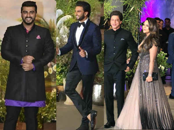 sonam-kapoor-anand-ahuja-wedding-reception-pics-live-update-ranveer-sober-arjun-charged
